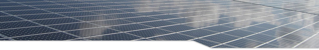 Preformed Line Products - DPW Solar